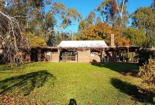 7 - 9 Teddys Lane, Barham, NSW 2732