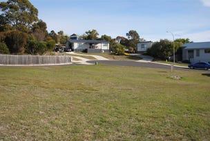 3 Patsy Court, Coles Bay, Tas 7215