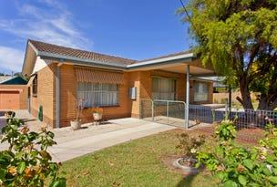 872 Tenbrink St, Glenroy, NSW 2640