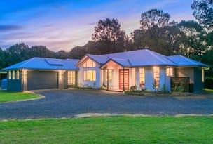 856 Bangalow road, Bangalow, NSW 2479