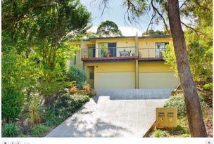 1/21 Kwinana Lane, Port Macquarie, NSW 2444