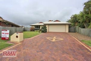 8 Jesse Court, Bargara, Qld 4670