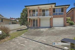 1/9 Courtney Close, Wallsend, NSW 2287