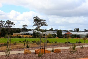 Lot 27, Merrit Lane, Margaret River, WA 6285