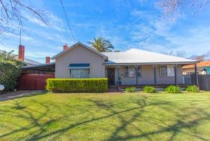 47 William Street, Narrandera, NSW 2700