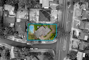 95 Solander Road, Kings Langley, NSW 2147