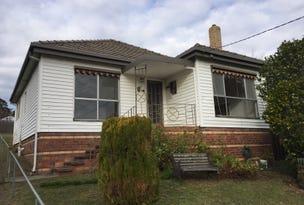 3 Trewhella Avenue, Daylesford, Vic 3460