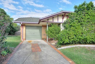 150/125 Hansford Rd, Coombabah, Qld 4216