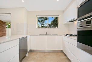 6a Terry Street, Blakehurst, NSW 2221