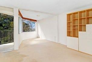 411/72 Henrietta Street, Waverley, NSW 2024