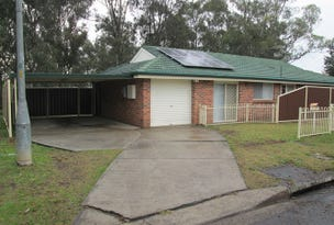 4 Plover Close, St Clair, NSW 2759