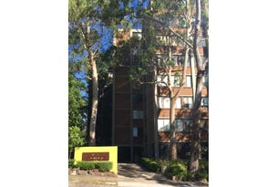 61/69-75  Cook Road, Centennial Park, NSW 2021