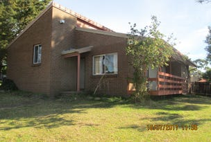 3 Antares Close, Nowra, NSW 2541