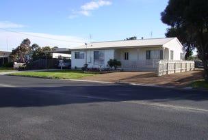 1 & 2/15 Kings Road, Paynesville, Vic 3880