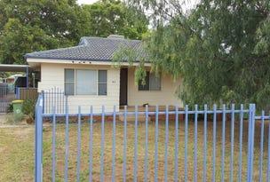 63 Hopedale Avenue, Gunnedah, NSW 2380