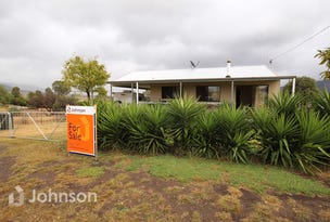 Lot 316 Watts Street, Maryvale, Qld 4370