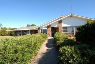 37 Kamilaroi Road, Gunnedah, NSW 2380