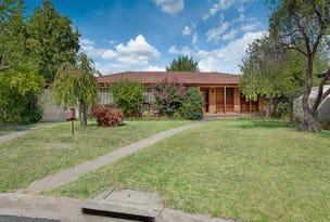 546 Hawkins Court, Lavington, NSW 2641
