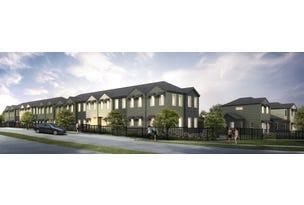 11 - 14/133 - 135 Lakelands Drive & Fowlers Road, Dapto, NSW 2530