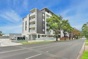 162/3-17 Queen Street, Campbelltown, NSW 2560