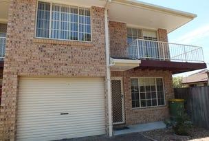 12/6-8 Station Street, Woy Woy, NSW 2256