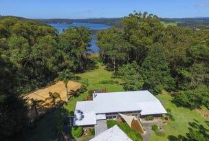 76 Washburton Road, Ulladulla, NSW 2539