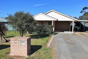 46 Larmer Street, Howlong, NSW 2643
