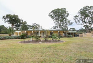 291 Goorangoola Creek Road, Singleton, NSW 2330