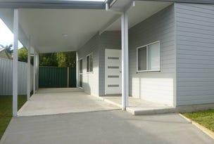 2a Iluka Avenue, San Remo, NSW 2262