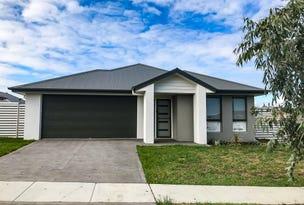 20 Newsham Street, North Rothbury, NSW 2335
