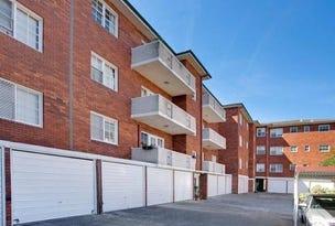 15 18-20 Belmore Street, Arncliffe, NSW 2205