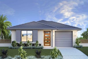 Lot 24 Shaw St North Ridge Estate, Lavington, NSW 2641