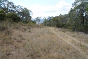 Lot 5 Back Creek Road, Back Creek, NSW 2372