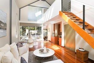 223 Old South Head Road, Bondi, NSW 2026