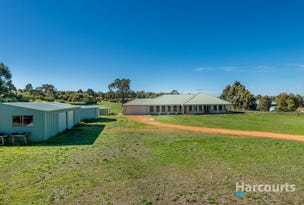 102 Limousin Way, Lower Chittering, WA 6084