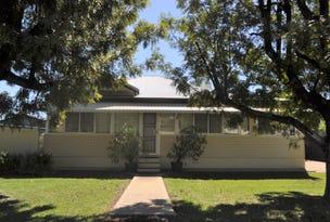 4 Gibbons Street, Narrabri, NSW 2390