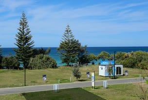 Lot 18 Oceanfront Drive, Sapphire Beach, NSW 2450