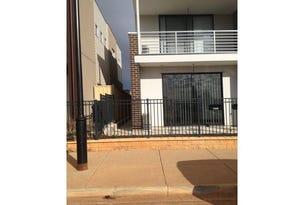 2/232 Newton Boulevard, Munno Para West, SA 5115