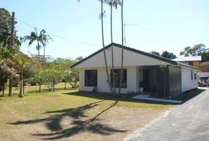 26 Marandowie Drive, Iluka, NSW 2466