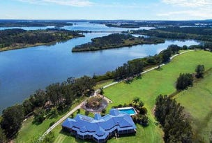 60 Micalo Road, Micalo Island, NSW 2464