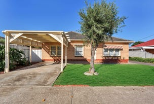 1/15 Doreen Street, Oaklands Park, SA 5046