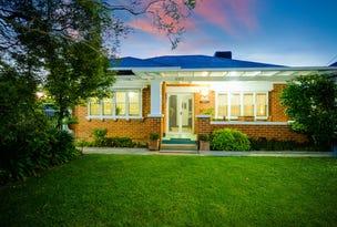 695 Kiewa Street, Albury, NSW 2640