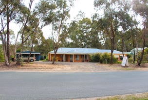 119 McDowalls Road, East Bendigo, Vic 3550