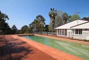1 Morgan Road, Belrose, NSW 2085