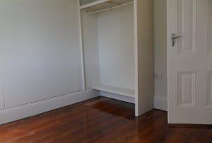 7/31 Cavendish Street, Enmore, NSW 2042