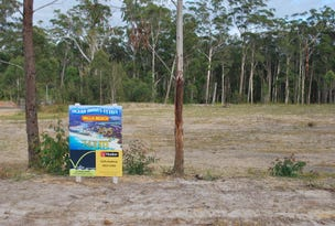 Lot 203 Seaforth Drive, Valla Beach, NSW 2448