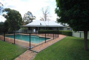 840-849 Martindale Road, Denman, NSW 2328