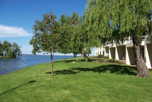 44 Lakeside ApartmentsCypress Drive, Mulwala, NSW 2647