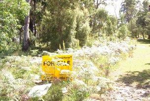 1303 Lemon Tree Passage Road, Lemon Tree Passage, NSW 2319