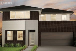 Cnr Govetts St, The Ponds, NSW 2769